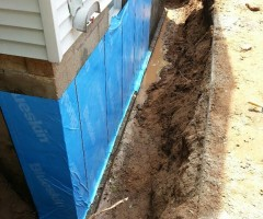 excavating10