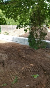 excavating17